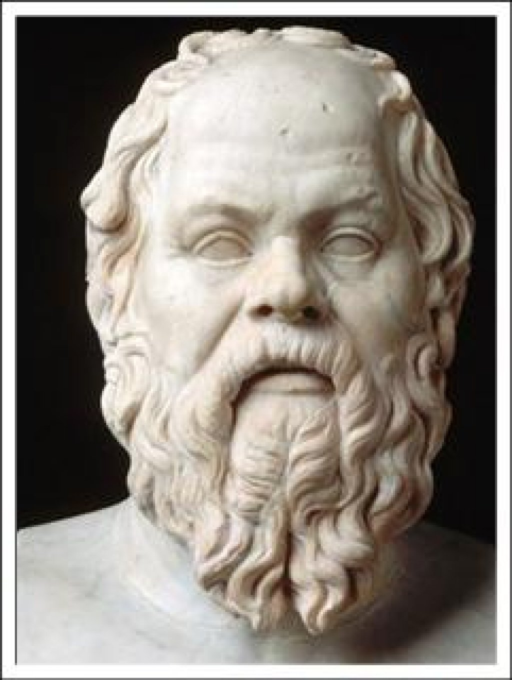 essays on cleisthenes Free essay examples, how to write essay on cleisthenes essay bradley 1998 example essay, research paper, custom writing write my essay on cleisthenes attica citizens.